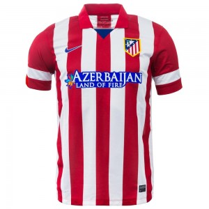 atleticomadrid-home-2013-2014