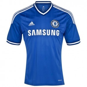 chelsea-home-2013-14