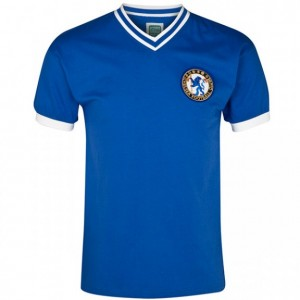chelsea-trøje-hjemme-1959-60