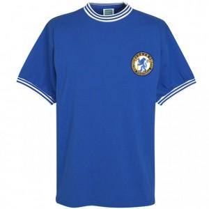 chelsea-trøje-hjemme-1962-63