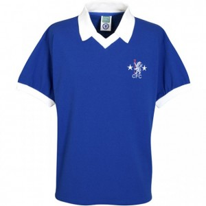 chelsea-trøje-hjemme-1975-77