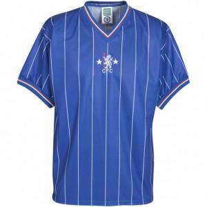 chelsea-trøje-hjemme-1981-83