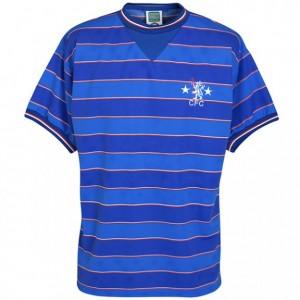 chelsea-trøje-hjemme-1983-85