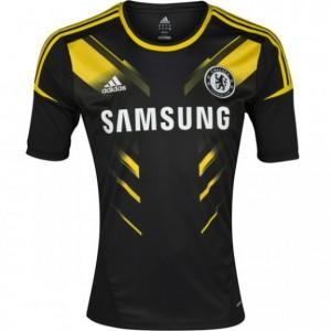 chelsea-trøje-tredje-2012-13