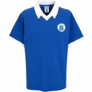 everton-trøje-hjemme-1977-1979
