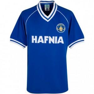 everton-trøje-hjemme-1982-1983