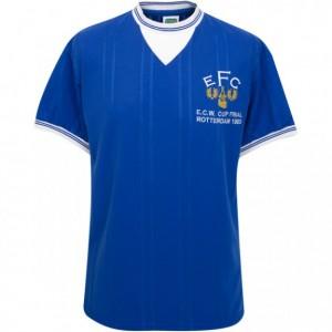 everton-trøje-hjemme-1983-1985