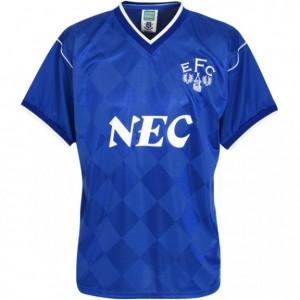 everton-trøje-hjemme-1986-1989