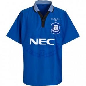 everton-trøje-hjemme-1993-1995