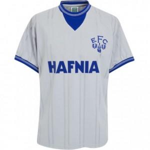 everton-trøje-ude-1983-1985