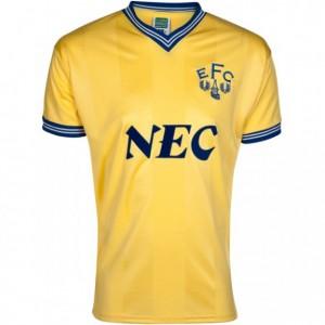 everton-trøje-ude-1985-1986