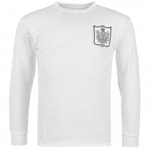 fullham-trøje-hjemme-1965-66