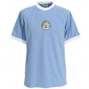 manchester-city-trøje-hjemme-1971-1975