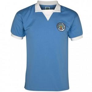 manchester-city-trøje-hjemme-1975-1981