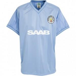 manchester-city-trøje-hjemme-1983-1985