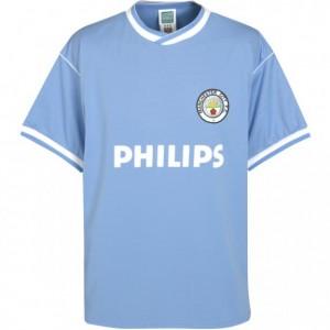 manchester-city-trøje-hjemme-1985-1987