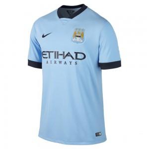 manchester-city-trøje-hjemme-2014-2015