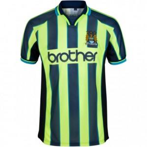 manchester-city-trøje-ude-1998-1999