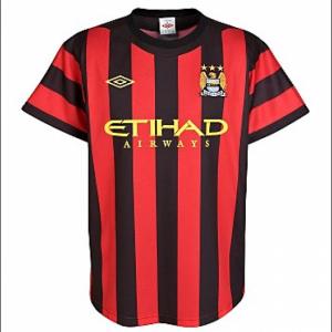 manchester-city-trøje-ude-2011-2012