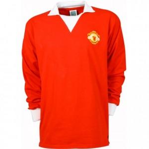 manchester-united-trøje-hjemme-1972-1973