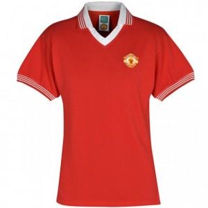 manchester-united-trøje-hjemme-1975-1977