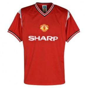 manchester-united-trøje-hjemme-1984-1986