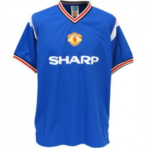 manchester-united-trøje-tredje-1984-1986