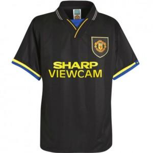 manchester-united-trøje-ude-1993-1995