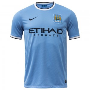 manchestercity-home-2013-2014