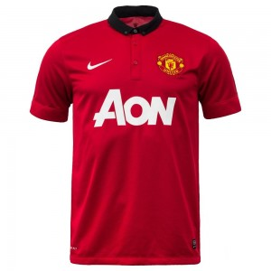 manchesterunited-home-2013-2014