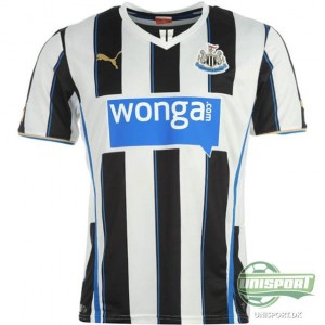 newcastle-home-2013-2014