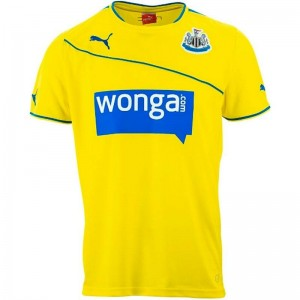 newcastle-third-2013-2014