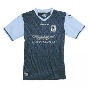 1860-Munchen-trøje-hjemme-2012-2013