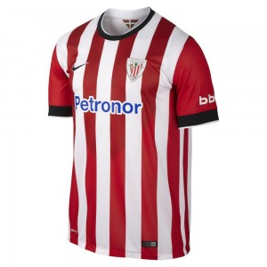Athletic-Bilbao-trøje-hjemme-2014-2015