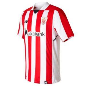Athletico-Bilbao-trøje-hjemme-2017-18-300x300