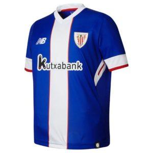 Athletico-Bilbao-trøje-tredje-2017-18