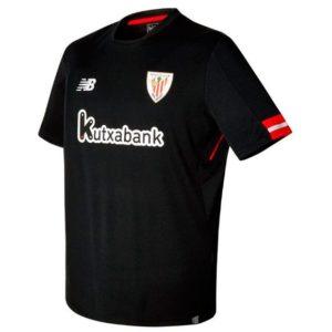 Athletico-Bilbao-trøje-ude-2017-18
