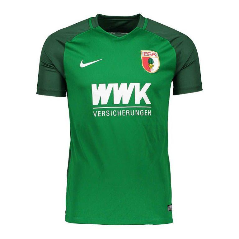 Augsburg-trøje-ude-2017-18