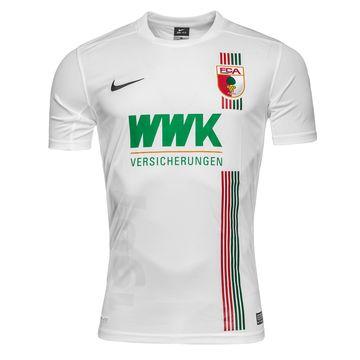 Ausburg-trøje-hjemme-2015-2016