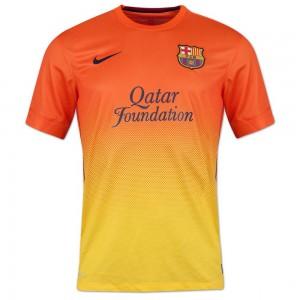 Barcelona-trøje-ude-2012-2013