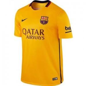 Barcelona-trøje-ude-2015-2016