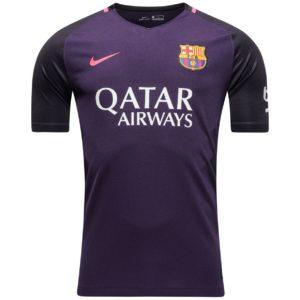 Barcelona-trøje-ude-2016-17-1