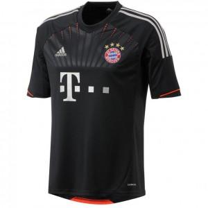 Bayern-Munchen-trøje-tredje-2012-2013