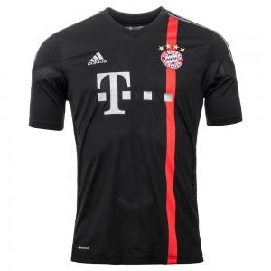Bayern-Munchen-trøje-tredje-2014-2015