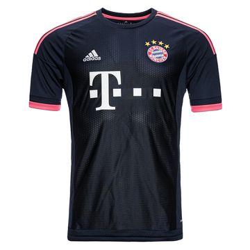 Bayern-Munchen-trøje-tredje2015-2016