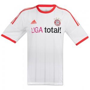 Bayern-Munchen-trøje-ude-2012-2013