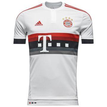 Bayern-Munchen-trøje-ude-2015-2016