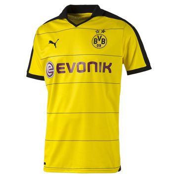 Dortmund-trøje-hjemme-2015-2016