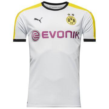 Dortmund-trøje-tredje-2015-2016