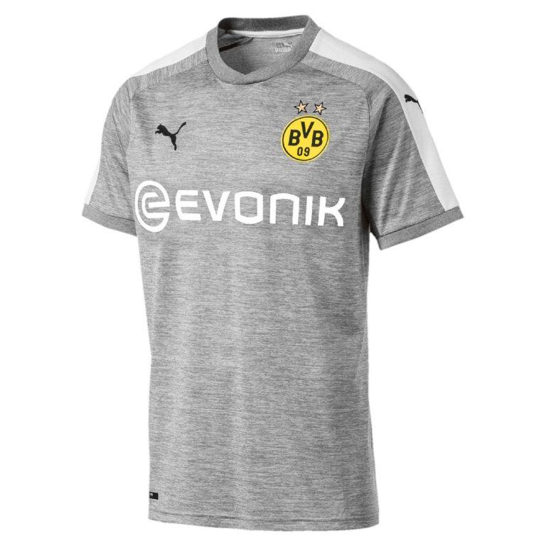 Dortmund-trøje-tredje-2017-18